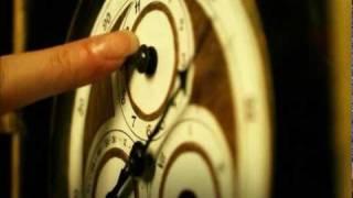 НАЧАЛО ВЕКА -- Формы времени (саундтрек к/ф Часы любви)