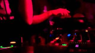 BADBWOY BMC B2B VANDAL HEART @ KRYPTONITE - HIP-HOP MEETS DUBSTEP - 4