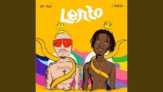 Play Lento