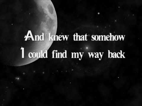 Florence and the Machine - Cosmic Love (with lyrics)