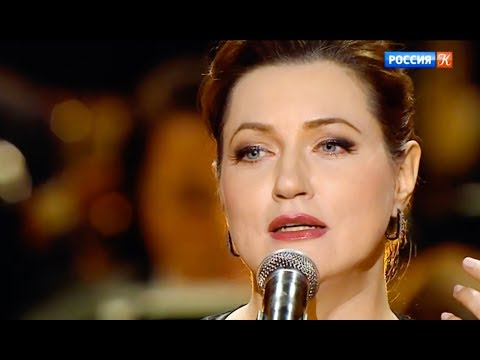 Ирина Крутова - \