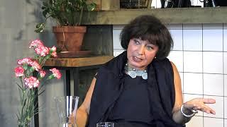 Jautā - Jums. Psihodrāmas speciāliste, psihoterapeite, narkoloģe Ināra Vārpa (02.07.2020.)
