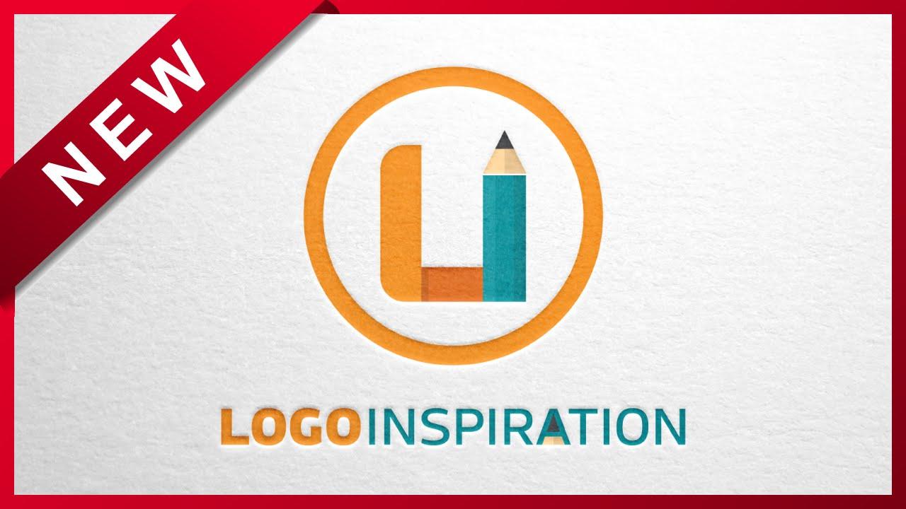 LOGO DESIGN - 130+ Logo DESIGN INSPIRATION - YouTube