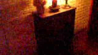 Primitive Furniture Made In the USA Primitives Galore