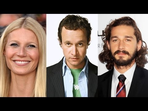 Top 10 Hated Actors