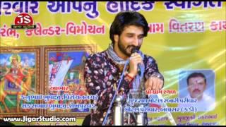 Download Hindi Video Songs -