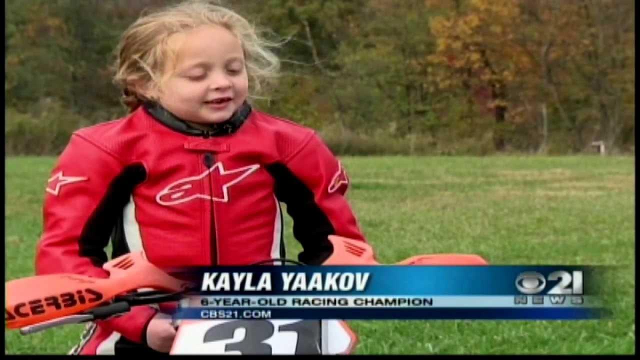 motorcycle five years old ile ilgili görsel sonucu