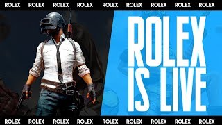 Grinding Rank | Top #100 Conqueror | PUBG Mobile LIVE