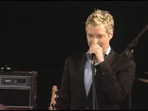 Chris Botti  When I Fall In Love  892008  Newport Jazz Festival
