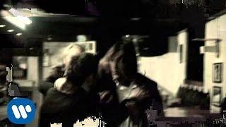Mustasch-Dogwash (Official Video)