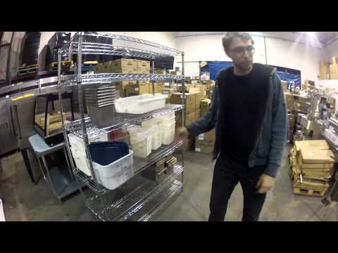 kwik-auctions-restaurant-equipment-auction---saturday,-november-17th