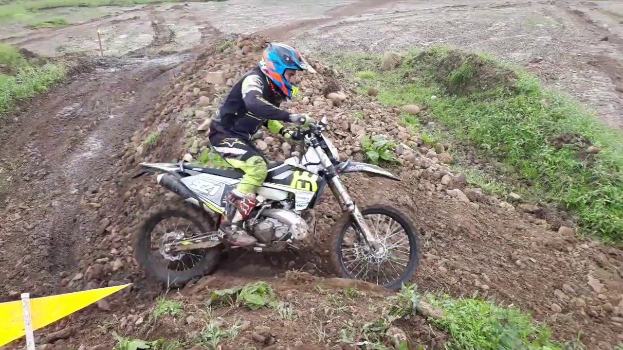 Download Cross Country Tempo - Enduro Style