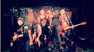 Subculture & Mira Tilu - Menari di Angkasa (Official)