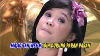 Mia Ms - Kenalan (Official Music Video)