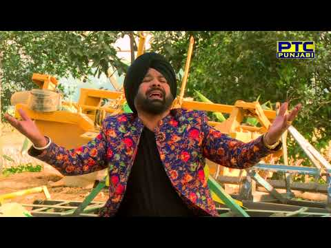 Nirmal Sidhu & G Surjit Ghola | PTC Showcase | Full Episode | PTC Punjabi