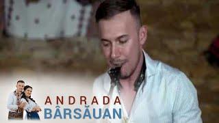 Joc Ardeal 2019 LIVE Formatia Andrada Barsauan - Lazar Arman , Marian Berinde , David Fu ...