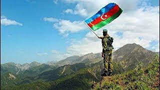 Сегодня годовщина апрельских побед азербайджанской армии