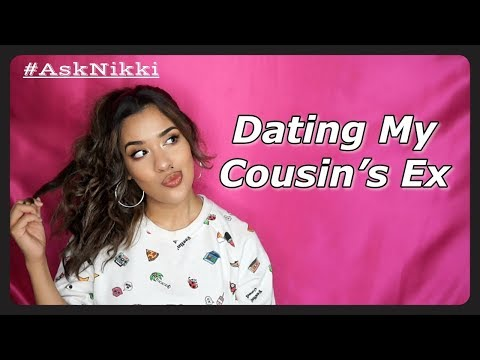 is dating a step cousin wrong