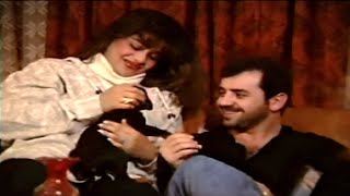 Haitham Yousif - Asaal Ana [ Music Video ] | هيثم يوسف - اسأل انا