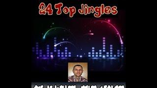 radio jingles jingles 14 9