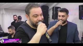 Florin Salam - Am frati fara marsarier [ EXCLUSIV ] la Zabar Carabina NEW LIVE 2018