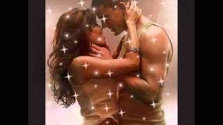 ♥♫ canon in d ♥♫   the most touching version   how where when