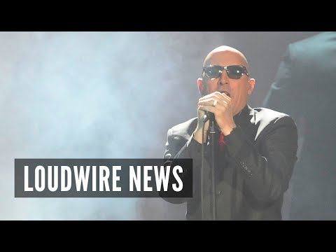 New Tool Album Release Year Confirmed by Maynard James Keenan
