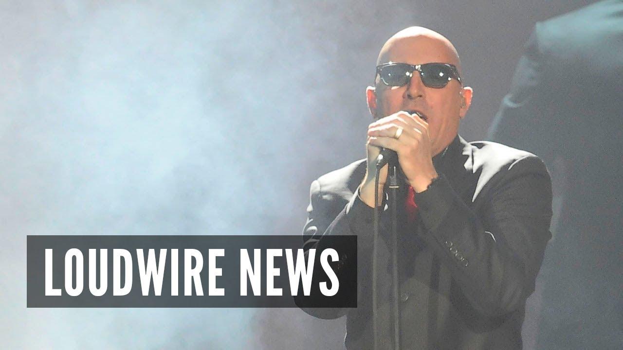 New Tool Album Release Year Confirmed by Maynard James Keenan