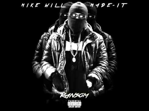 Mike Will Made It - Swerve [Feat. iLoveMakonnen]