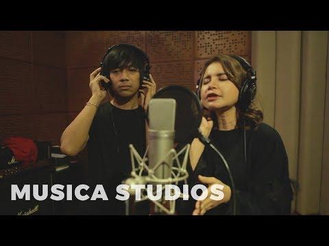 Musica News Flash | #5 - Banyak Yang Spesial di Album Ke-6 D'MASIV