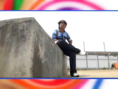 Vansi Sumantri Feat. Joni Kp ( Jawuah Di Rantau )