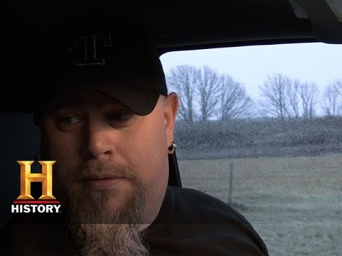 """Download Big Rig Bounty Hunters: Inside """"At Risk Driver"""" (S2, E11) 
