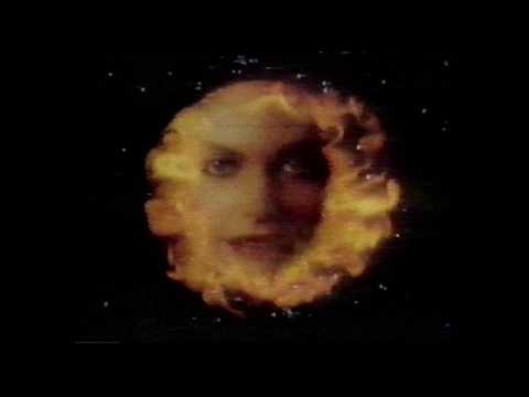 VIDEO ARCHIVE // Ident Intro From Muntel Video