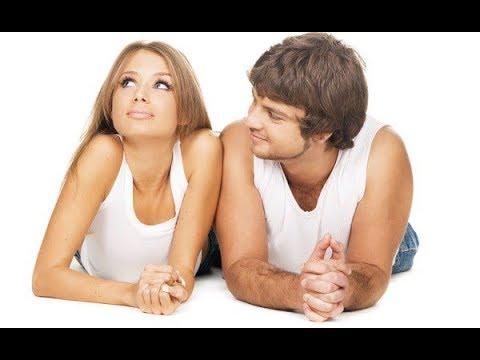 Как понять любит ли жена