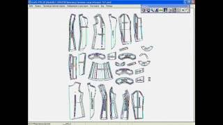 Конструкторская программе GRAFIS