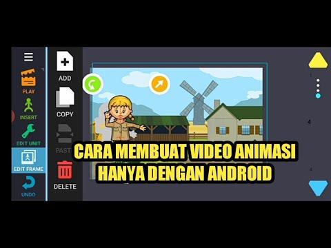 cara-membuat-video-animasi-dengan-android