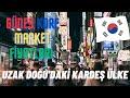Güney Kore Pahalı Mı Market Fiyatları 2018 mp3