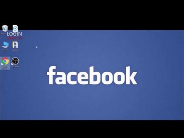Page login facebook www com l home Facebook Login