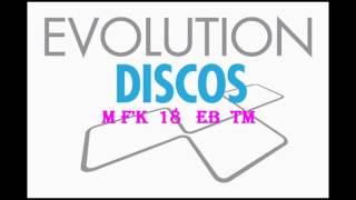 MIXTAPE FUNKOT (18) 2016 DJ SKOTIK PIMEX™ Esy Ebolld™