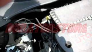 видео Чип-тюнинг Lancia