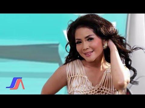 Kristina - Tamu Tak Diundang (Official Lyric Video)