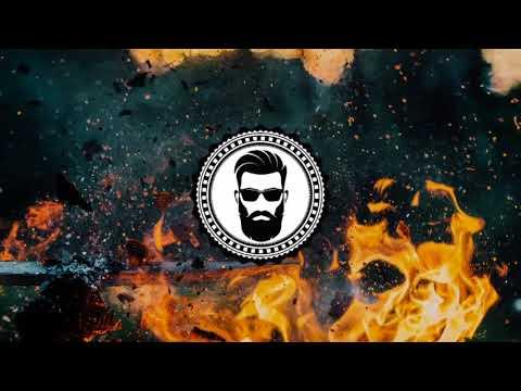 CLARA (2018) - Saii Kay, Jayrex Suisui, O-Four & Nathan Nakikus [Official Audio]