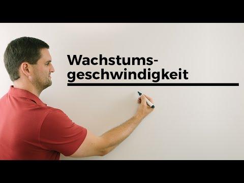 Zinsrechnung, Zinsen berechnen, Kapital, Zinssatz, Zinsen, ganz einfach. from YouTube · Duration:  3 minutes