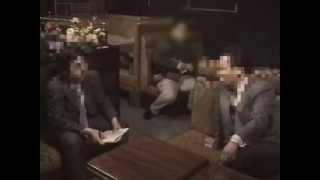 埼玉・本庄保険金殺人事件|毎日新聞記者への暴行場面 thumbnail
