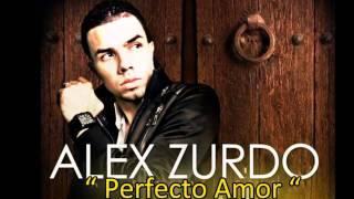 alex zurdo y triple seven perfecto amor 2010