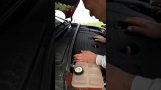 Причина дёрганья на 2 передаче Форд фокус 3
