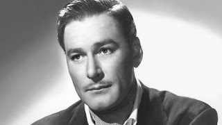 THE DEATH OF ERROL FLYNN