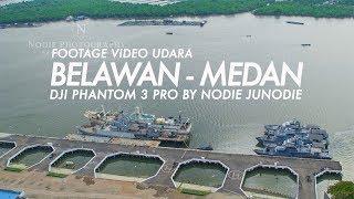 Sewa Drone di Medan Belawan Sumatera Utara Medan Mp3