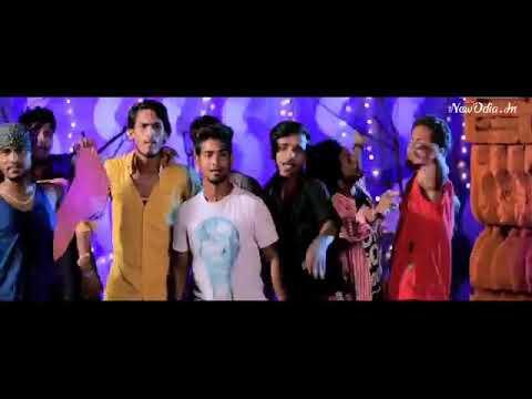 A to z hindi movie