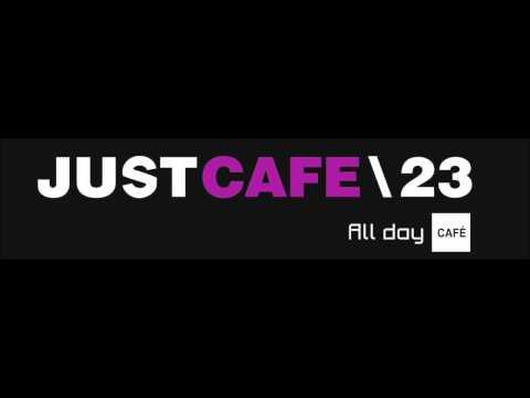 Έντεχνο & Rock Ελληνικό by JuSt Cafe